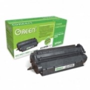 Green2 GT-H-411C-C, HP CE411A Compatible, 2600pages, Cyan: HP LaserJet Pro 400 Color M451(dw)(nw), Pro 300 Color MFP M375nw, Pro 400 Color MFP M475(dn)(dw)