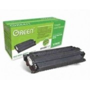 Green2 GT-S-2052S-C, Samsung MLT-D205 Compatible, 2000pages, Black: SAMSUNG ML3310(d/nd)/ 3312nd/ 3710(d/nd/de)/3712nd/ SCX 4833hd/ 5637hr/ 5737fw