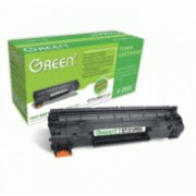 Green2 GT-H-9733M-C, HP C9733A Compatible, 12000pages, Magenta:HP Color LaserJet 5500(dn)(dtn)(hdn)(n)/5550(dn)(dtn)(hdn)(n)