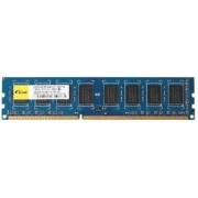 8GB Elixir DIMM DDR3 ,PC10600,1333MHz,CL9