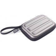 Tracer HDD/GPS Case H1