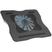 "Tracer Cooling station Honeycomb up to 12""-15"""