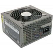 Power Supply ATX 550W Sohoo, 12cm Fan, Bulk