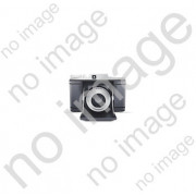 CHIP for HP LJ 1515/1215 Magenta SCC