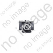 """CHIP for HP LJ 1515/1215 Black SCC CP1515/CP1215/CP1518, CM1312 MFP"""