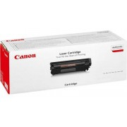 Laser Cartridge Canon G, yellow