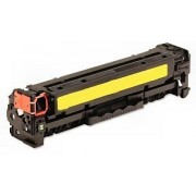Laser Cartridge Canon G, black