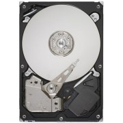 "3.5"" Seagate Barracuda ST500DM002  500GB,7200.14,7200rpm, SATA3 6Gb/s,16MB"