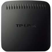 Wireless Router TP-LINK TL-WA890EA N600 Universal Adapter