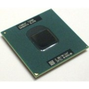 CPU Intel Pentium Dual Core  Mobile T3200 2000MHz (Socket P, 2000MHz, 667MHz, 1MB, (SLAVG)) Tray
