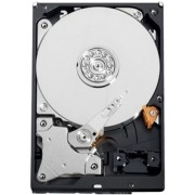 Western Digital WD3200AVVS AV-GP 320Gb, 7200rpm, 8Mb, SATAII
