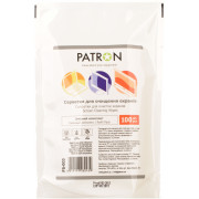 "Cleaning wipes for screens / Refill Pack PATRON ""F5-003"", Package 100 pcs."