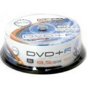 Printable   Double Layer 10*Cake DVD+R Freestyle 8.5GB, 8x, FF