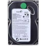 HDD SEAGATE Pipeline HD 320GB ST3320311CS, 5900rpm, SATA2 , 8MB