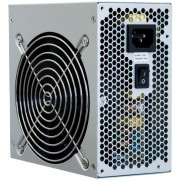 ATX Power supply Chieftec CTB-450S, 450W, 85 plus, 120mm silent fan <~27 dB, Active PFC (Power Factor Correction)