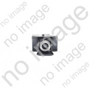 073-0001-2853_A  - Sony VGN-FZ Series Power Board Cable