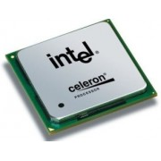 CPU Intel® Celeron® Dual Core  B820 (FCPGA988, 1.70 GHz,  2M, SR0HQ) TRAY OEM