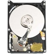 "3.5"" HDD  320GB-SATA- 8MB Western Digital ""AV (WD3200AVJS)"""