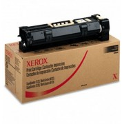 Laser Cartridge Xerox WC118 Compatible