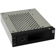 "5,25"" drive bay with Hot Swap function for 1x3.5'' HDD LC-Power LC-ADA-525-35-SWAP"
