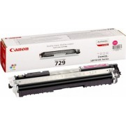 Laser Cartridge Canon 729 (HP CE313A), magenta (1500 pages) for LBP-5050/5050N, MF8030Cn/8050Cn/8080Cw