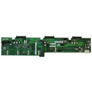 Intel Passive Backplane ASR1500PASBP