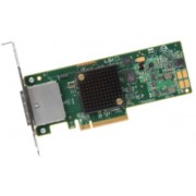 INTEL RAID CONTROLLER RS25GB008