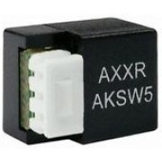 Intel RAID Activation key AXXRAKSW5
