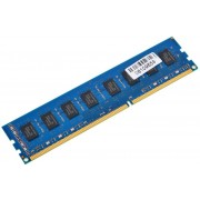 Hynix 8Gb DDR3-1600 PC12800 CL11 SODIMM low voltage 1.35V