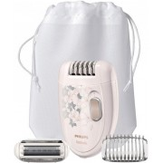 HP6423/00  Philips  Epilator Satinelle