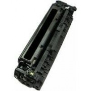 Laser Cartridge for HP CB530A black Compatible