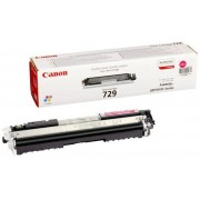 Laser Cartridge for Canon 729 magenta CompatibLaser Cartridge Canon (2000 pag) for LBP7200, MF8330/8350""