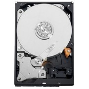 "3.5"" HDD 500GB  Western Digital WD5000AVDS  AV-GP™, IntelliPower, 32Mb, SATAII"