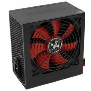 "PSU XILENCE XP600R6, 600W, ""Performance C"" Series, ATX 2.3.1, Active PFC, 120mm fan,+12V (18A/20A), 20+4 Pin, 6x SATA, 1x PCI-E 6+2pin, 2x Peripheral, ErP2014 norm, Black"