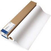 """Roll (36"""" X 30 m) 120g/m2 Epson Presentation Paper HiRes Inkjet Photo Paper 609,6mm*30m"""