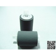 Roller Separation, for Canon iR-3200, FC6-6661-000