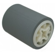 Roller, for Canon CLC/IRC-3200, FB1-8581-000
