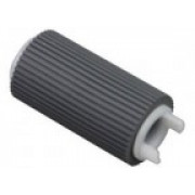 Pickup Roller, for Canon iRC6800, FC5-2524-000