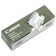 Staple Cartridge-D3, for Canon iRAdv6255, 0250A013AC