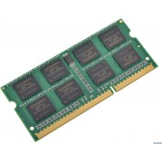 .8GB DDR3-1600MHz   Goldkey  PC12800, CL11