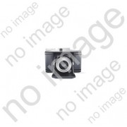 Laptop Power JACK (DC) -  Acer Aspire E15 ES1-512, P/N 450.03703.0001, (dc jack and cable),  Genuine