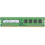 .4GB DDR3-1600MHz  Samsung Original  PC12800, CL11, 1.35V