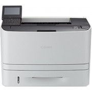 """Printer Canon i-Sensys LBP253X A4, duplex, Wi-Fi, NFC, 8.9 cm LCD Colour Touch Screen  Single sided: Up to 33 ppm (A4) Double sided: Up to 16.8 ipm (A4) Print quality: Up to 1200 x 1200 dpi Print resolution: Up to 600 x 600 dpi  Recommended monthly"