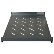 1U Adjust Fixed Shelf For Deep 600mm, NM007-600