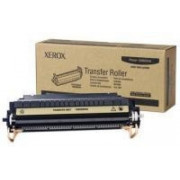 Transfer Roller Xerox for WorkCentre 7525/7530/7535/7545/7556, 008R13064