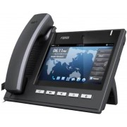 Fanvil C600,  VoIP Phone with Multi Touch Screen