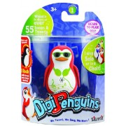 NICORO DIGIPENGUINS - PINGUINI INTERACTIVI