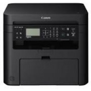 MFD Canon i-Sensys MF244dwMFD A4, 27 ppm, Wi-Fi, Duplex, Network, ADF 35 sheetPrint, Copy and ScanSingle sided: Up to 27 ppm (A4)Double sided: Up to 15 ppm (A4)Print quality: Up to 1200 x 1200 dpiPrint Resolution: 600 x 600 dpiPrinter languages UFRII-LT,