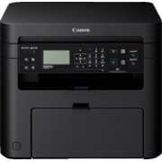 MFD Canon i-Sensys MF231MFD A4, 23 ppm Print, Copy and ScanSingle sided: Up to 23 ppm (A4)Print quality: Up to 1200 x 1200 dpiPrint Resolution: 600 x 600 dpiPrinter languages UFRII-LTMultiple Copy: Up to 999 copiesReduction/Enlargement:  25-400% in 1% inc