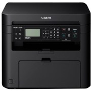 MFD Canon i-Sensys MF232wMFD A4, 23 ppm, Wi-Fi, Network Print, Copy and ScanSingle sided: Up to 23 ppm (A4)Print quality: Up to 1200 x 1200 dpiPrint Resolution: 600 x 600 dpiPrinter languages UFRII-LTAdvanced Space features: Google Cloud Print Ready